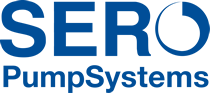 SERO PumpSystems